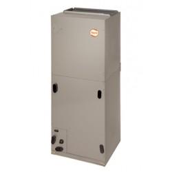 Ventilo-convecteur Payne PF4MNB025L00