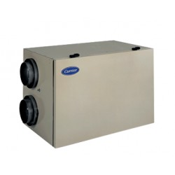 Carrier Heat Recovery Ventilator HRVXXLHB1250