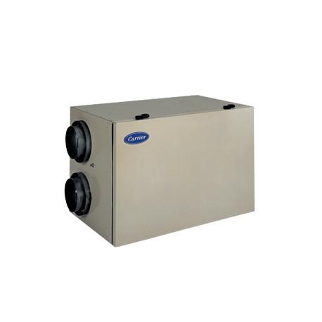 Ventilateur récupérateur de chaleur Carrier Performance HRVXXLHB1250