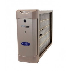 Carrier Air Purifier PGAPAXX2025