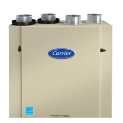 Ventilateur récupérateur de chaleur Carrier HRVXXSVU1157