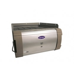 Purificateur d'air INFINITY® GAPA