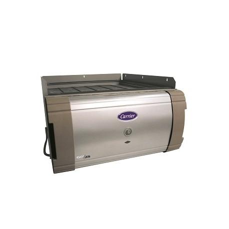 Purificateur d'air INFINITY® GAPA