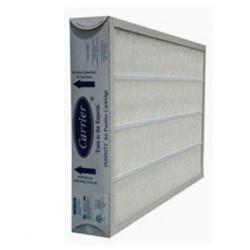 Filtre pour purificateur d'air Carrier GAPCCCAR1620