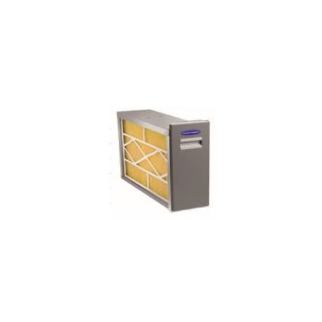 Carrier Air Purifier Filter GAPCCCAR1620