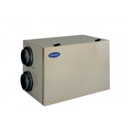 Carrier Heat Recovery Ventilator HRVXXLHB1150