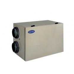 Ventilateur récupérateur de chaleur Carrier HRVXXLHB1150