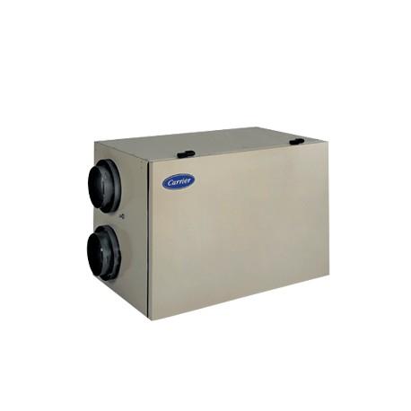 Ventilateur récupérateur de chaleur Carrier Performance HRVXXLHB1150