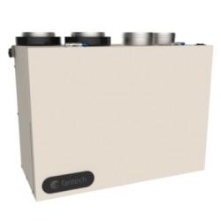 Ventilateur récupérateur de chaleur Fantech VHR70R