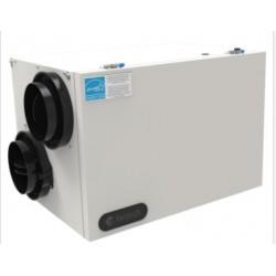 Ventilateur récupérateur de chaleur Fantech VHR150R