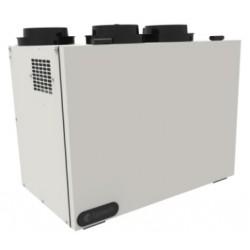 Ventilateur récupérateur de chaleur Fantech VHR-2005-R