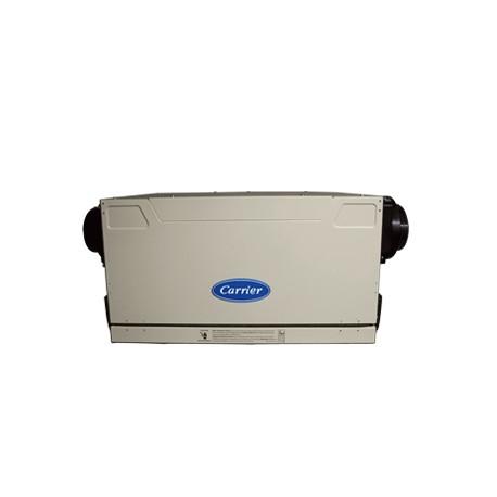 Carrier Heat Recovery Ventilator HRVXXSHB1100 Carrier Heat Recovery Ventilator