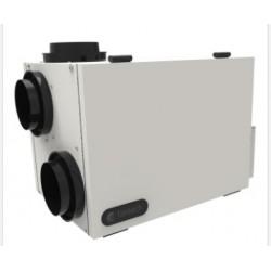 Ventilateur récupérateur de chaleur Fantech SHR-1505-R