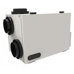 Ventilateur récupérateur de chaleur SHR-1505-R