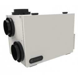 Ventilateur récupérateur de chaleur Fantech SHR-2005-R